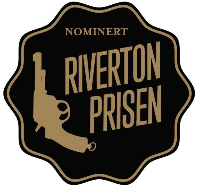 rivertonprisen_nominerte
