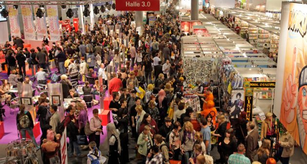 frankfurt_bokmesse