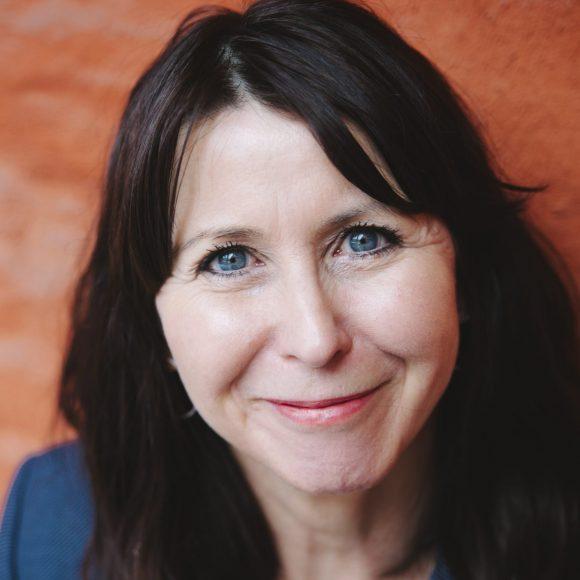 Leder Heidi Marie Kriznik