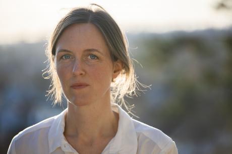 Helene Imislund